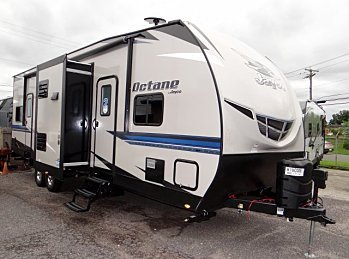 2019 JAYCO Octane for sale 300171599