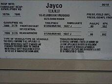 2019 JAYCO Pinnacle for sale 300168840