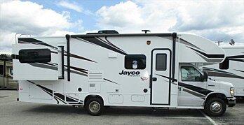 2019 JAYCO Redhawk for sale 300162175