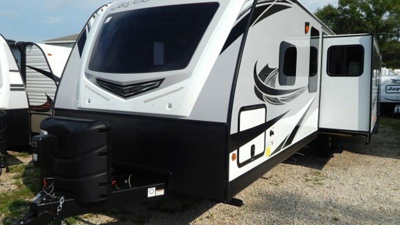 2019 JAYCO White Hawk for sale 300166982