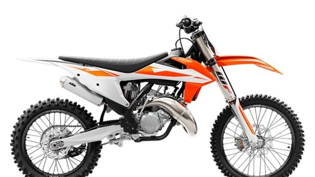 2019 KTM 150SX for sale 200587925