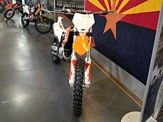2019 KTM 250SX-F for sale 200621928