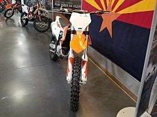 2019 KTM 250SX-F for sale 200651481
