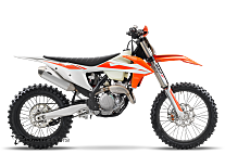 2019 KTM 250XC-F for sale 200611952
