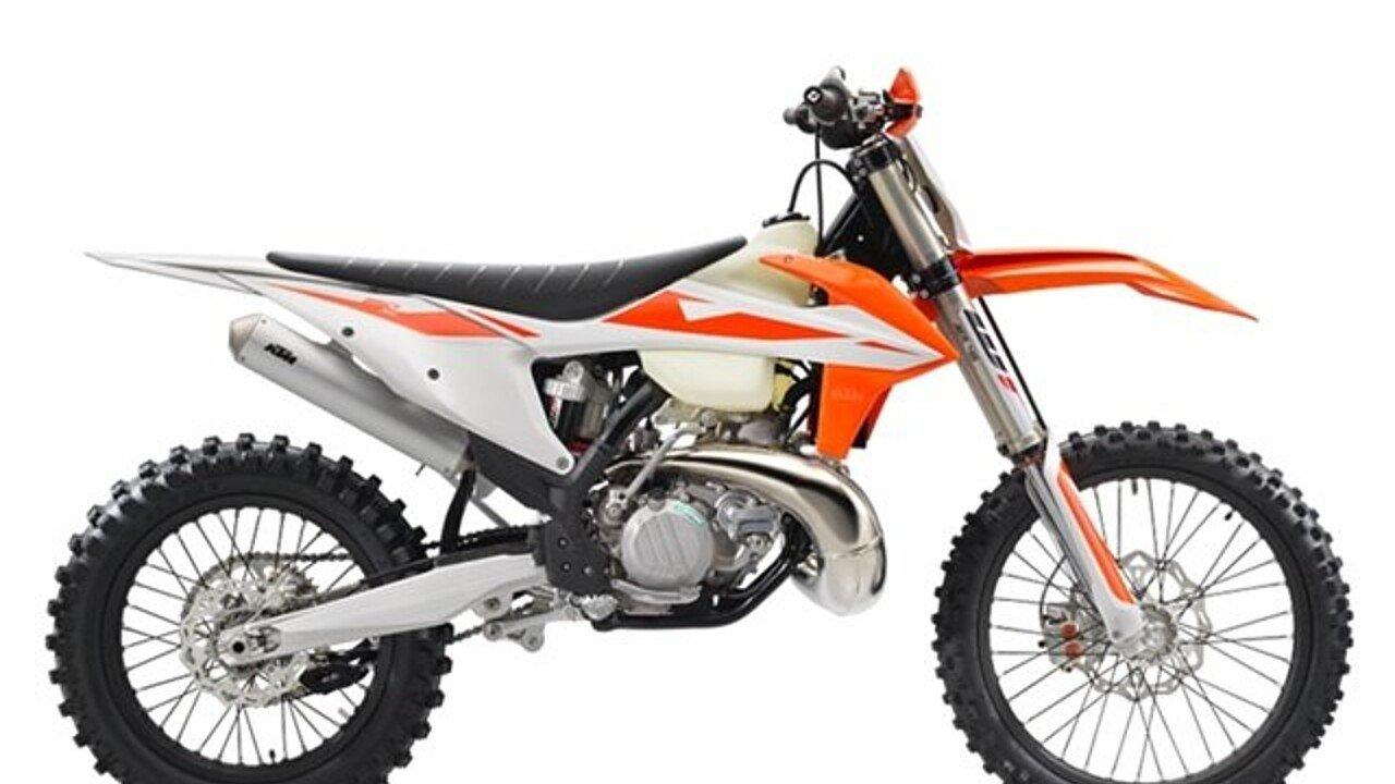 2019 KTM 250XC for sale 200622110