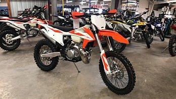 2019 KTM 250XC for sale 200622341
