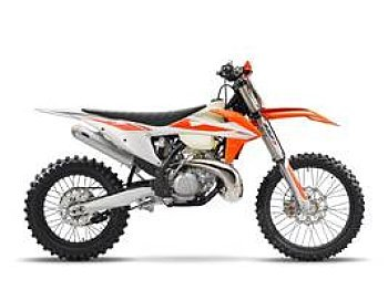 2019 KTM 250XC for sale 200623309