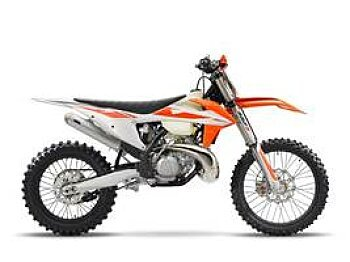 2019 KTM 250XC for sale 200636515