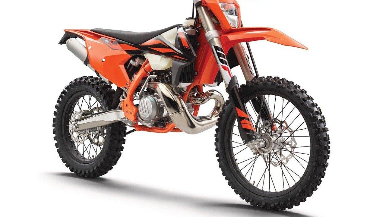 2019 KTM 250XC-W for sale 200580858