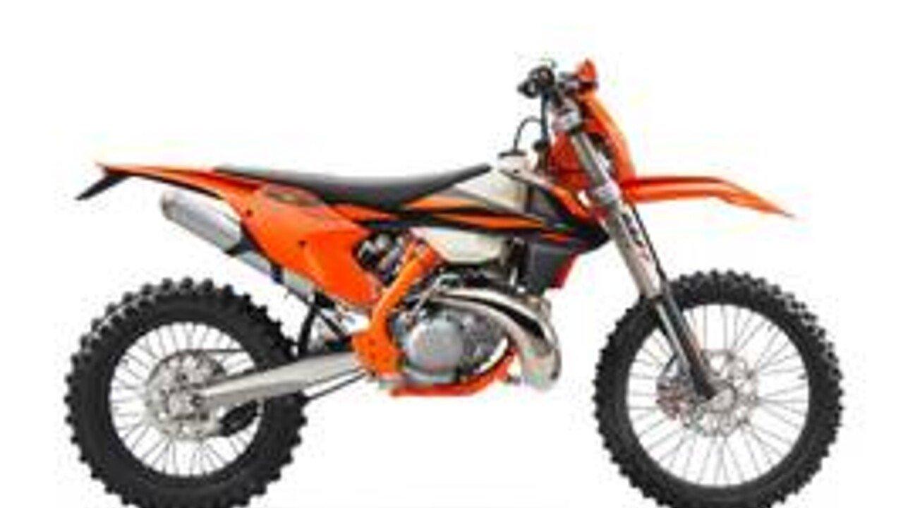 2019 KTM 250XC-W for sale 200624128