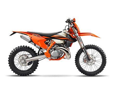 2019 KTM 250XC-W for sale 200592960