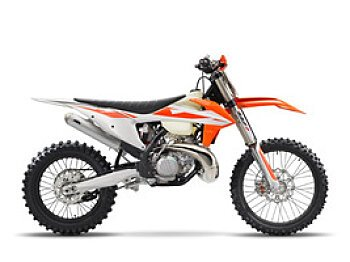 2019 KTM 300XC for sale 200598815