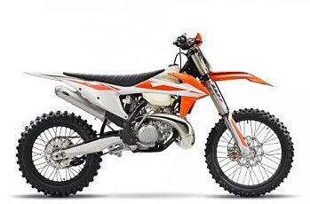 2019 KTM 300XC for sale 200627479