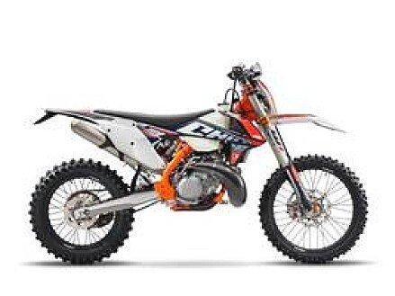 2019 KTM 300XC-W for sale 200634339