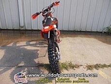 2019 KTM 300XC-W for sale 200637721