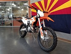 2019 KTM 300XC for sale 200626146