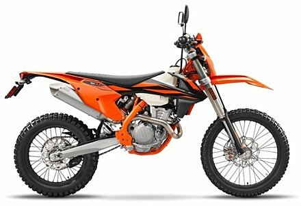 2019 KTM 350EXC-F for sale 200586858