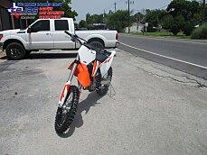 2019 KTM 350SX-F for sale 200603188