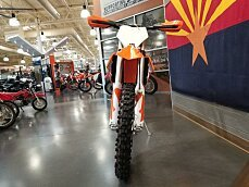 2019 KTM 350XC-F for sale 200626134