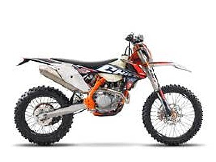 2019 KTM 450EXC-F for sale 200636505