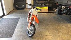 2019 KTM 50SX for sale 200594270