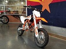 2019 KTM 50SX for sale 200599349