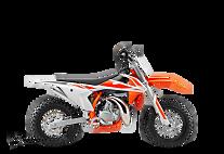 2019 KTM 50SX for sale 200612964