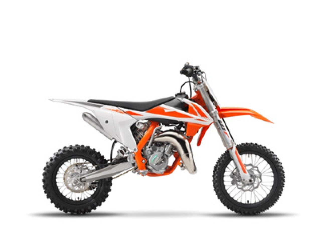 Ktm Electric Scooter Price >> 2019 KTM 65SX for sale near Henderson, North Carolina 27537 - Motorcycles on Autotrader