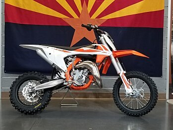 2019 KTM 65SX for sale 200599404