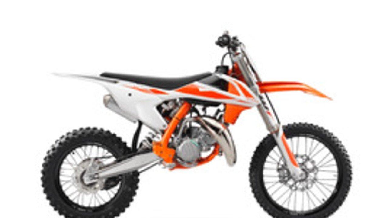 2019 KTM 85SX for sale 200599344