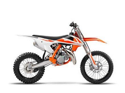 2019 KTM 85SX for sale 200597103