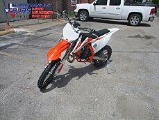 2019 KTM 85SX for sale 200603669