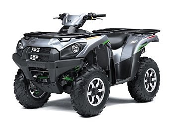 2019 Kawasaki Brute Force 750 for sale 200594924