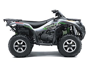 2019 Kawasaki Brute Force 750 for sale 200604159