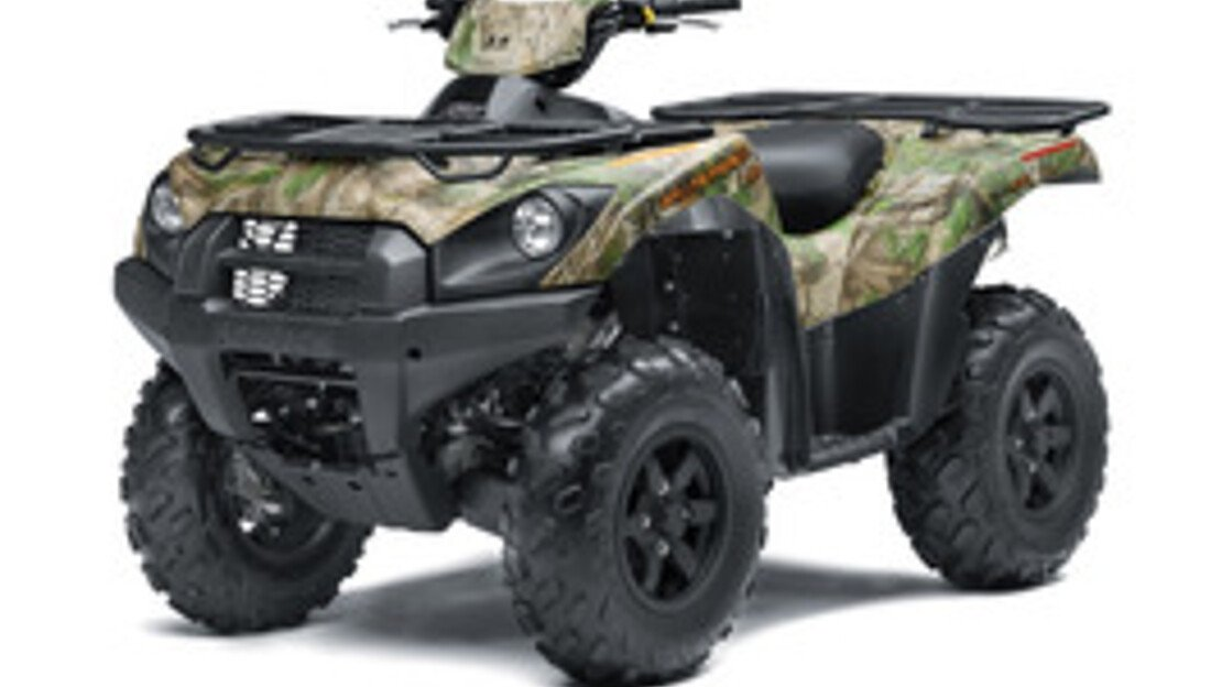 2019 Kawasaki Brute Force 750 for sale 200611065
