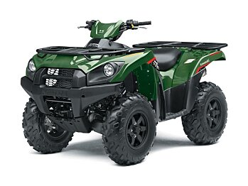 2019 Kawasaki Brute Force 750 for sale 200640451