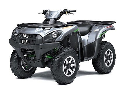 2019 Kawasaki Brute Force 750 for sale 200594908