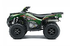 2019 Kawasaki Brute Force 750 for sale 200607635
