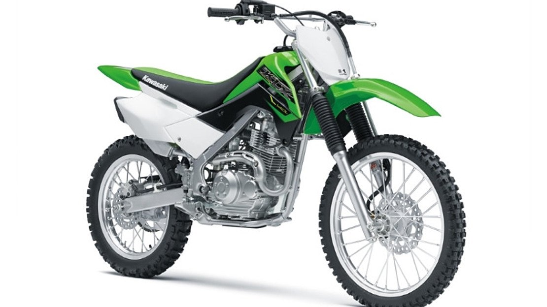 2019 Kawasaki KLX140 for sale 200598609