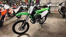 2019 Kawasaki KX100 for sale 200597383