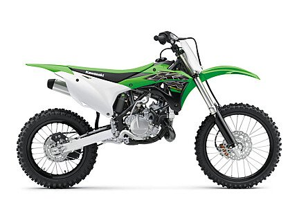2019 Kawasaki KX100 for sale 200649533