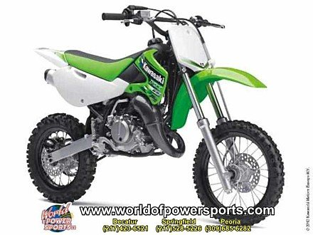 2019 Kawasaki KX250F for sale 200637690
