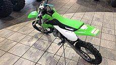 2019 Kawasaki KX65 for sale 200602551