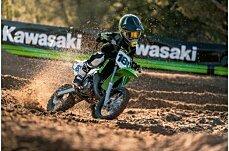 2019 Kawasaki KX65 for sale 200606783