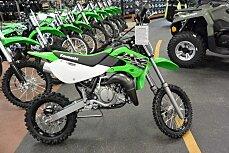 2019 Kawasaki KX65 for sale 200609287