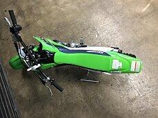 2019 Kawasaki KX65 for sale 200617149