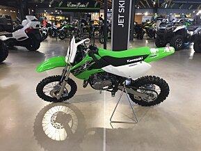 2019 Kawasaki KX65 for sale 200636068