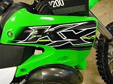 2019 Kawasaki KX65 for sale 200655437
