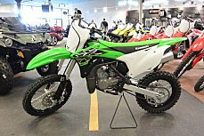 2019 Kawasaki KX85 for sale 200606690