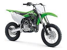 2019 Kawasaki KX85 for sale 200612411
